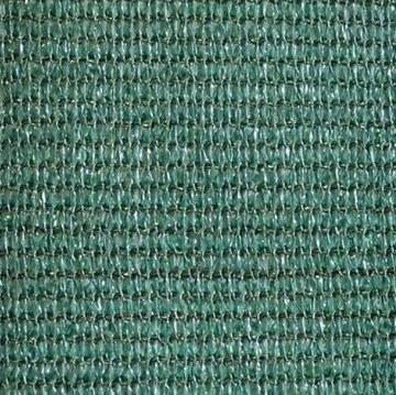 FESTA Stínící tkanina 1x10m 85%