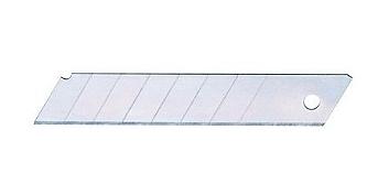 FESTA Břity do odlamovacího nože 18 mm