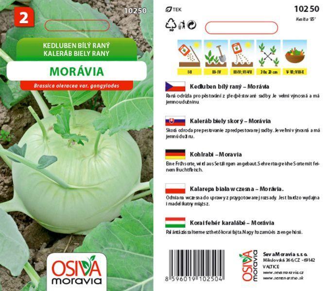 Seva Moravia s.r.o. VALTICE Kedluben MORÁVIA