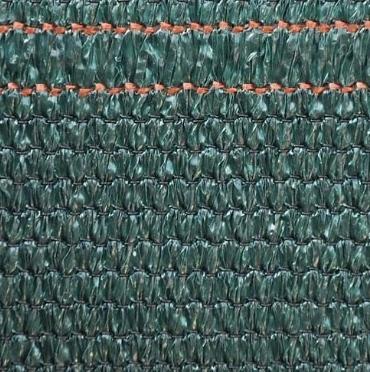FESTA Stínící tkanina 1,8x10m - 85%